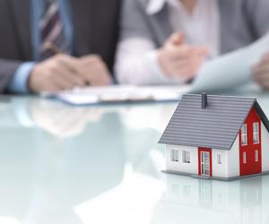 Compra-venta de viviendas en Valencia