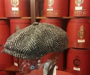 Sombreros y gorras en Santiago de Compostela | Sombrerería Iglesias