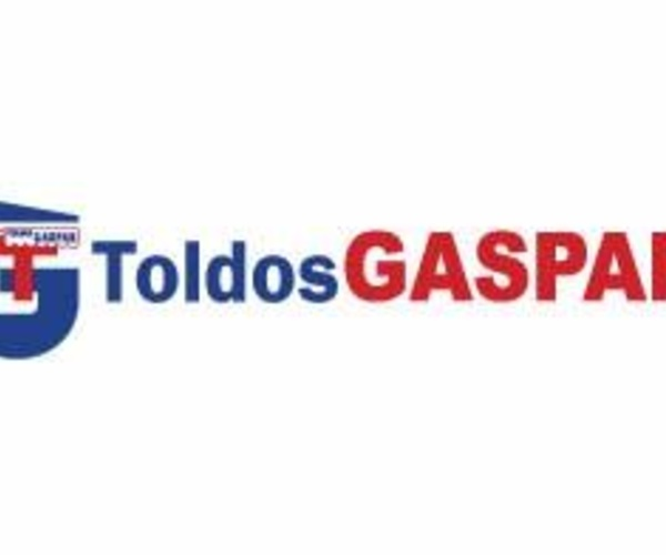 Toldos y pérgolas en Ponferrada | Toldos Gaspar