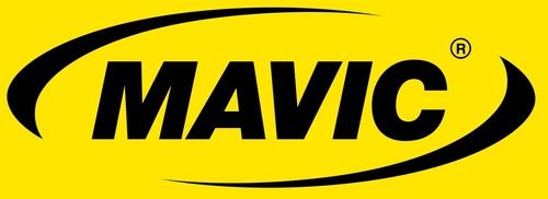 La tecnología MAVIC tambien la puedes encontrar en la tienda con ruedas, cascos, zapatillas, guantes y accesorios de ropa