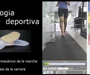 Todos los productos y servicios de Podólogos: Centro Podológico Martín Redón