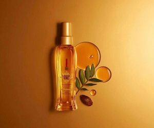 Nuestro aceite Mythic Oil dé L'oreal