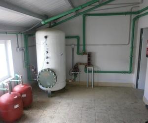 Galería de Aire acondicionado en La Bañeza | Falmar