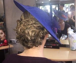 recogidos para bodas...en Roquetas de Mar - Asia peluquería