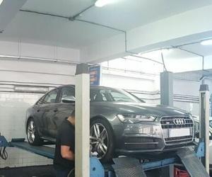 Mecánica rápida