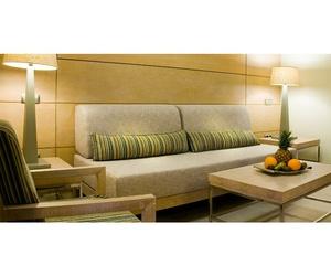 Diseño de interiores en Las Palmas