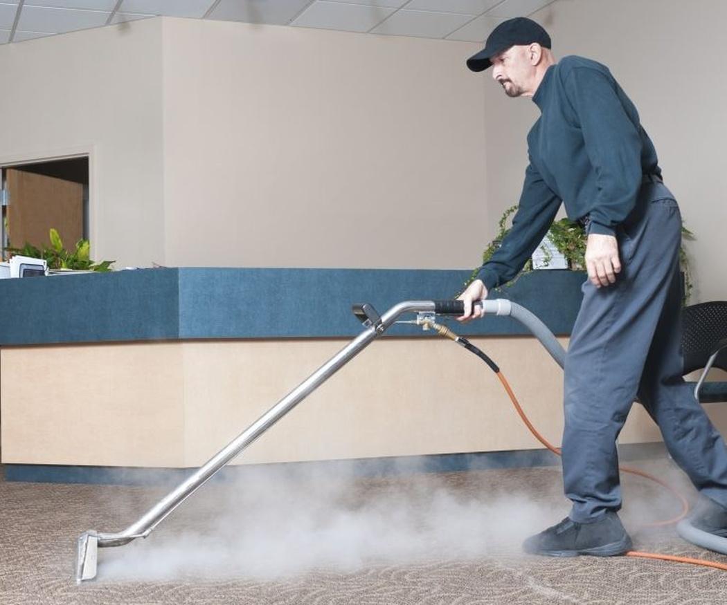 Limpieza y bacterias (I)