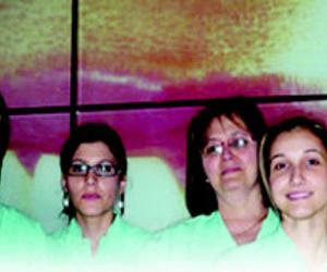 Ortodoncia infantil en Zaragoza  | Mota Clínica Dental