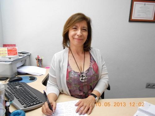 Despacho de abogados en Valencia