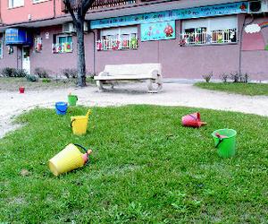 Galería de Guarderías y Escuelas infantiles en Alcobendas   Centro Infantil Gente Pequeña