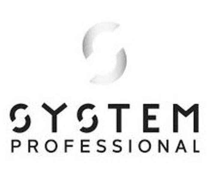 System Pofessional. ASIA Peluquería