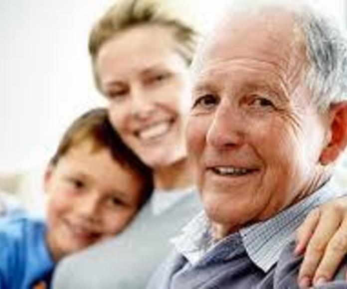 Seguro de vida Allianz Pensiones: Servicios de Pons & Gómez Corredoria d'Assegurances