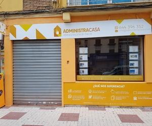 Asesoría contable en Santa Cruz de Tenerife