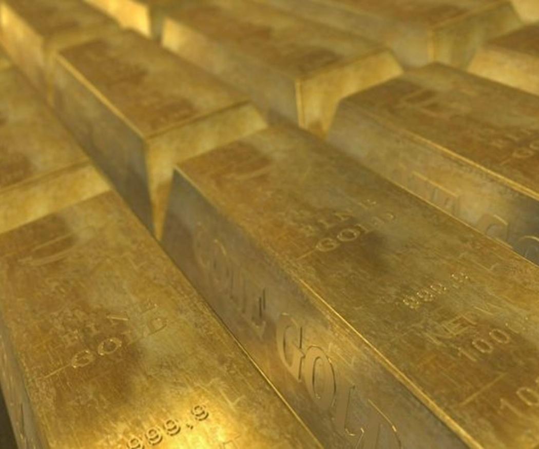¿Cuantos quilates tiene que tener el oro?