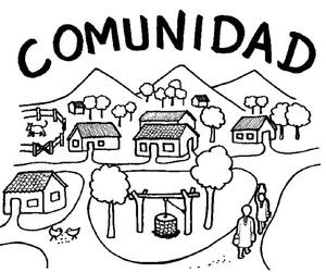 OFERTAS PARA COMUNIDADES DE VECINOS