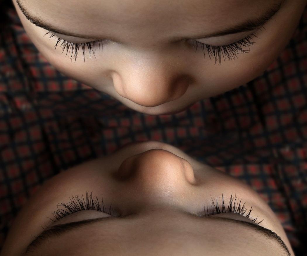¿Cuál es la nariz perfecta?