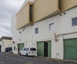Servicio de guardamuebles en Tenerife