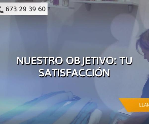 Tratamientos faciales naturales en Zaragoza   Quirosan