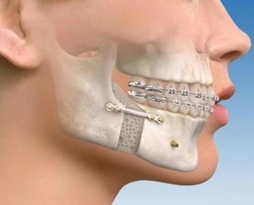 Aiara Centro Dental