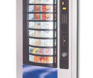 Máquinas de vending para espacios públicos en Asturias