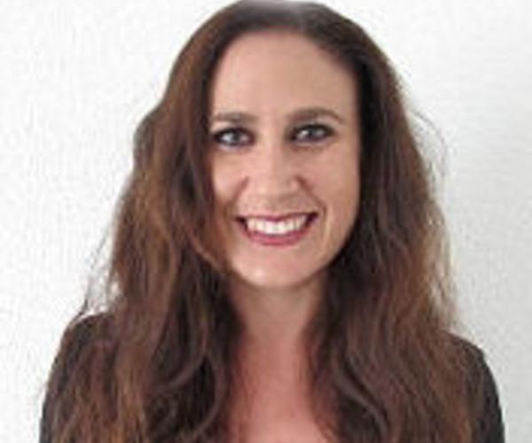 Isabel Castillo López