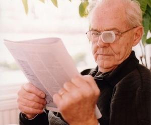 Ayuda a la baja visión