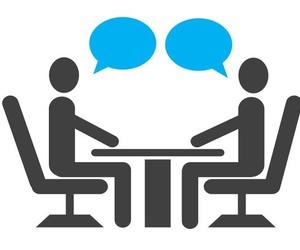 Algunos consejos para superar una entrevista de trabajo en inglés