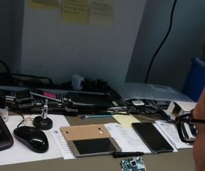 Repuestos de teléfonos móviles en Valencia