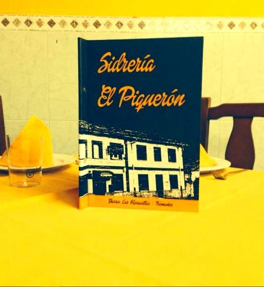 vinilos asturias|default:seo.title }}