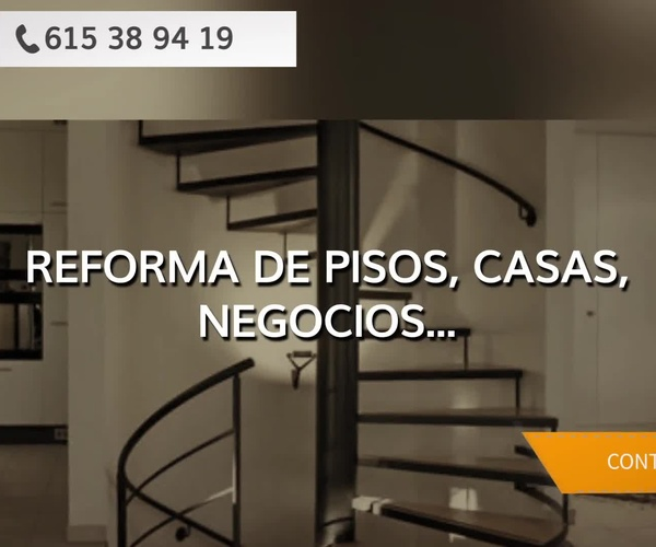 Reformas de cocina en Oviedo  - Baljoviedo