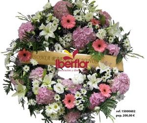 Trabajos funerarios
