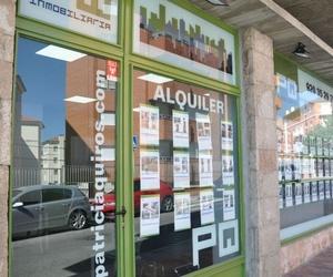 Alquiler de pisos y locales en Ávila