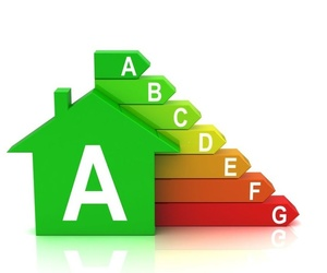 Que es un certificato energetico?
