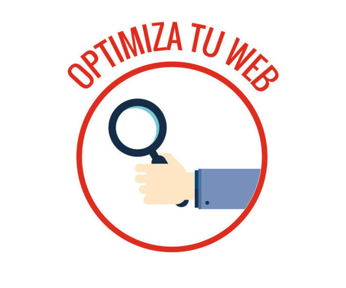 SEO: Productos de QDQ media