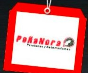 Persianas de PVC en Oviedo | Persianas PeñaNora