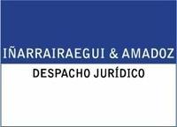 Abogado laboralista en Eibar - Iñarrairaegui & Amadoz