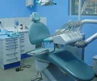 Clínica dental en Palma con grandes profesionales