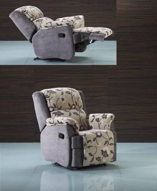 Muebles en Cornellà de Llobregat   Muebles Atance