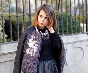 La peluquería de las Bloggers de Moda