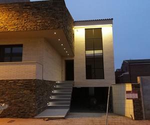 Galería de Empresa de multiservicios en Lleida | InstalQuerol