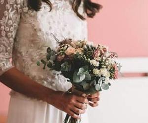 Todos los productos y servicios de Floristerías: Flores Cid Arte Floral