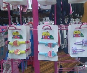 Todos los productos y servicios de Ropa de niños: La Moda