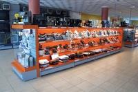 Tiendas electrodomesticos df