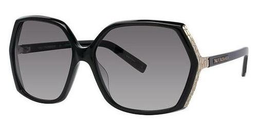 Amplia variedad de gafas de sol