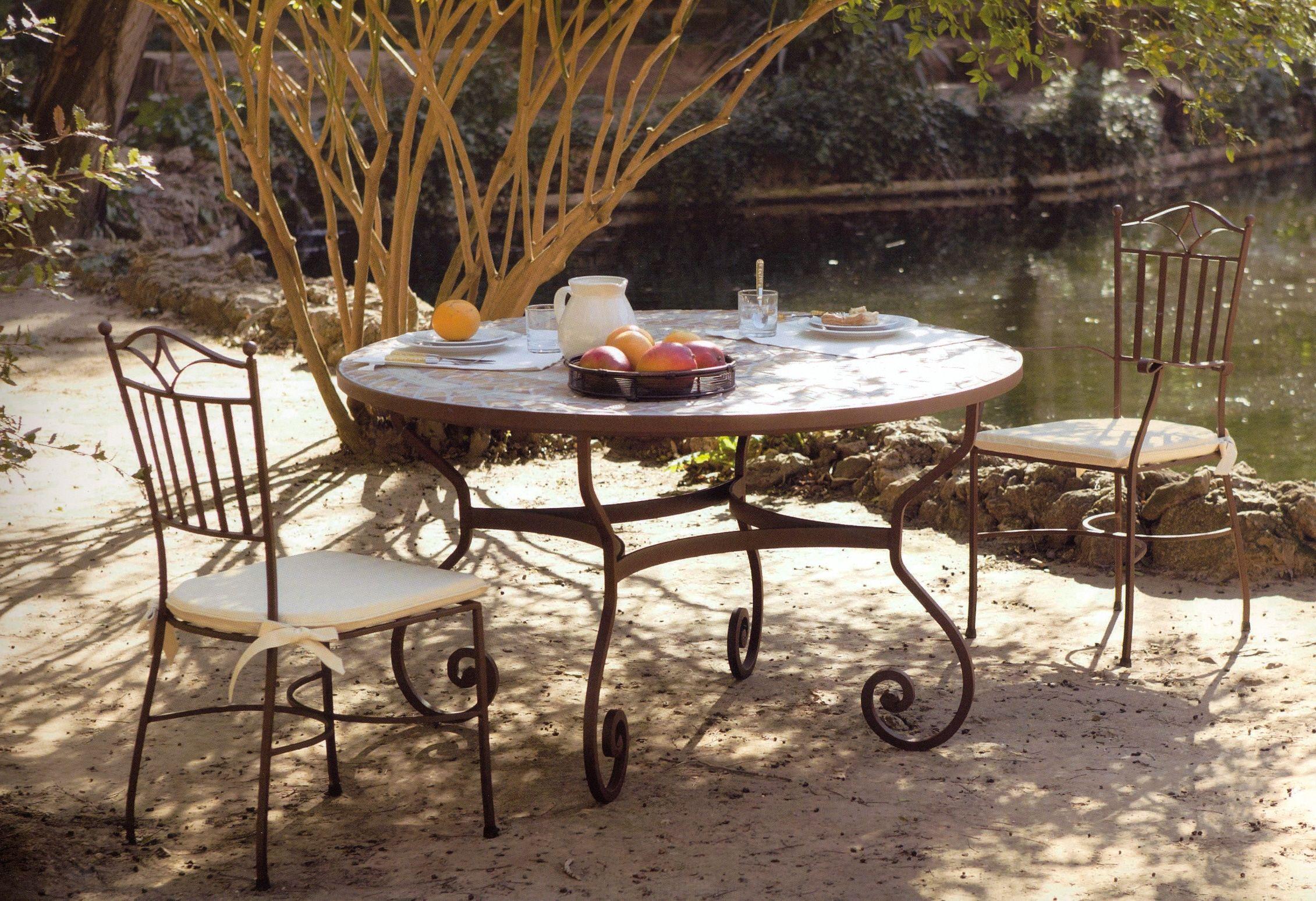 mesa jardim guarda sol:Conjunto Mesa E Cadeira Com Guarda Sol Jardim Varanda Piscina Bali Mor