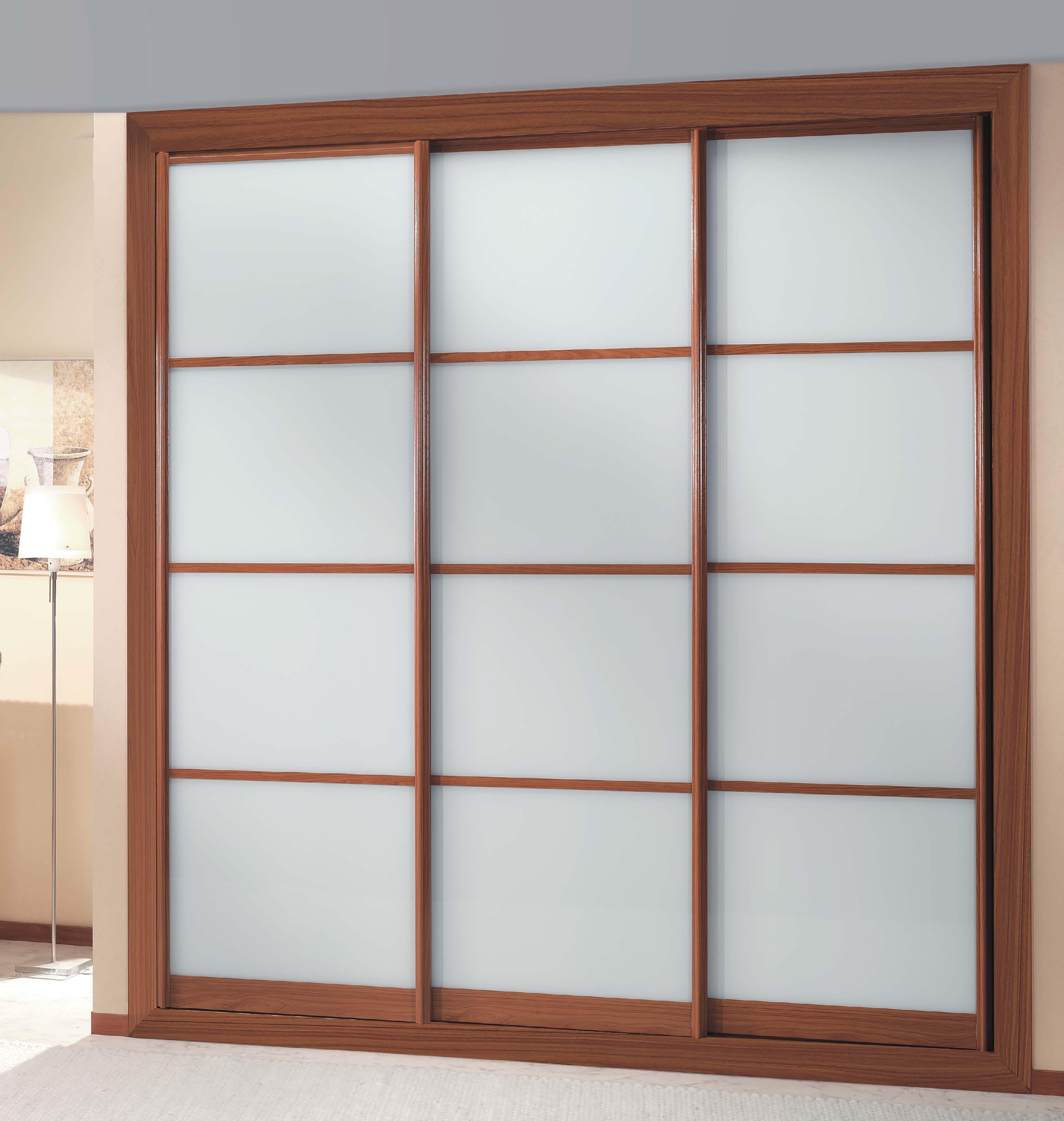 Puertas correderas cristal baratas cool puertas correderas de cristal en oviedo alusiero - Puertas correderas cristal baratas ...