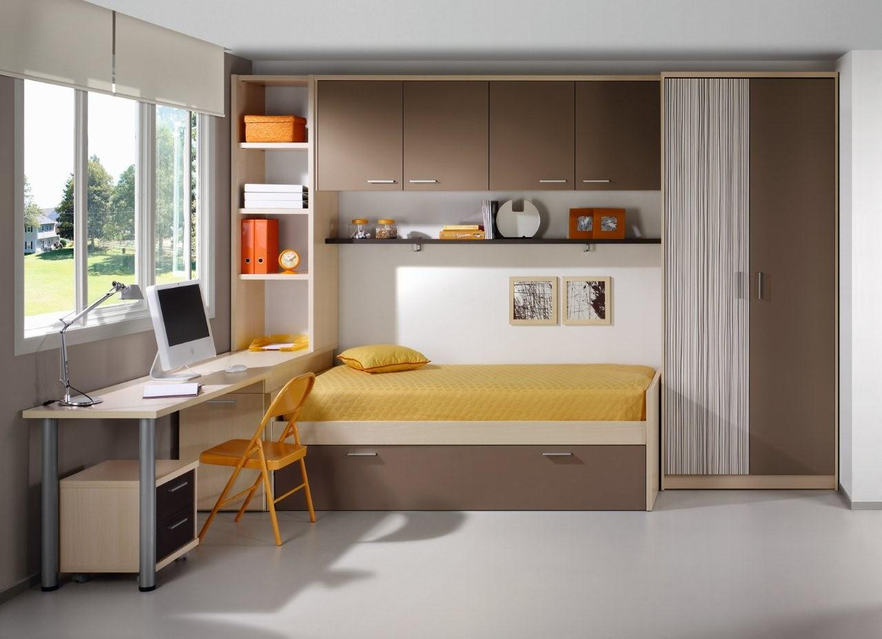 Dormitorio juvenil cat logo de muebles atance for Catalogo muebles de dormitorio
