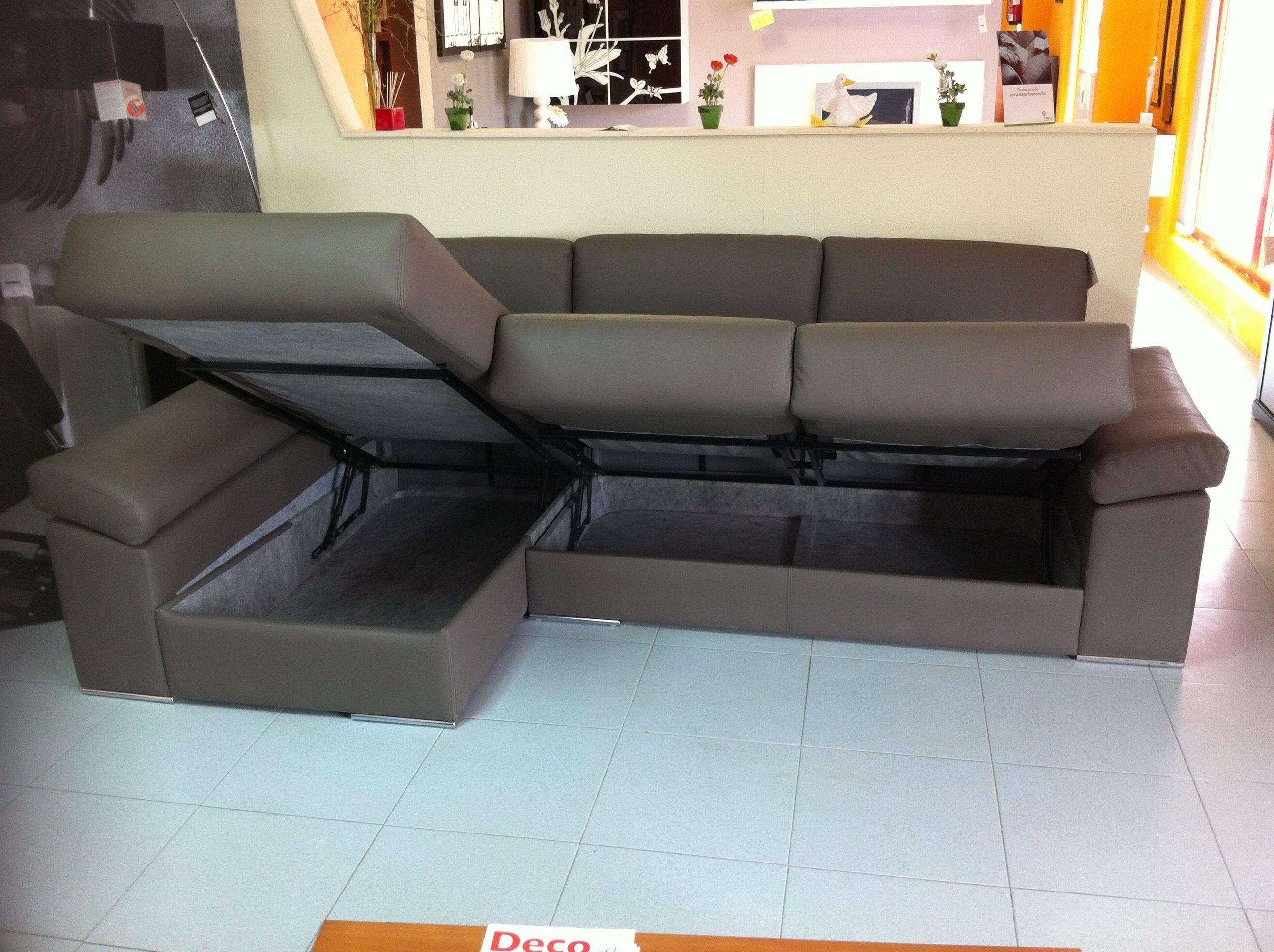 Sofa 7 productos y servicios de gonter s l muebles de - Sofas para cocinas ...