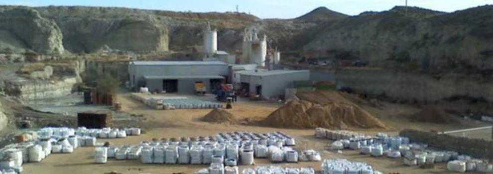 Materiales para la construcci n zaragoza - Construccion zaragoza ...