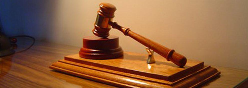 Despacho de abogados en Cartagena